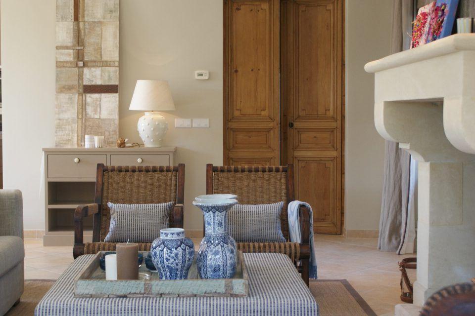 Luxe interieur design   woonkamer ideeën   living room decor ideas ...