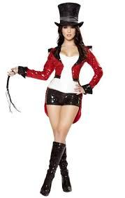 Image result for moulin rouge costumes  sc 1 st  Pinterest & Image result for moulin rouge costumes | Moulin Rouge | Pinterest ...