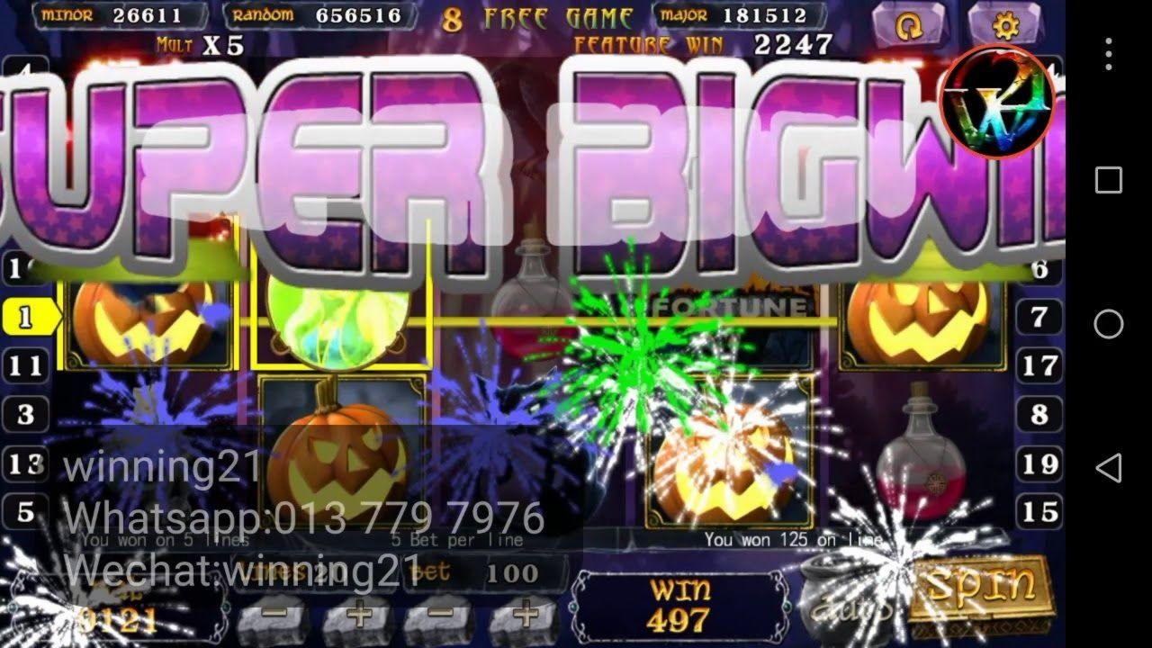 EUR 135 No Deposit Bonus Code at 777 Casino (With images
