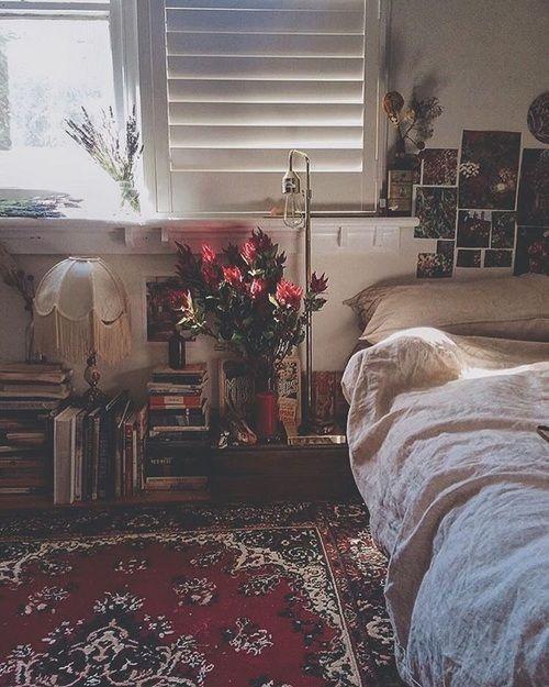 Photo of Fall room lastet opp av :) på We Heart It
