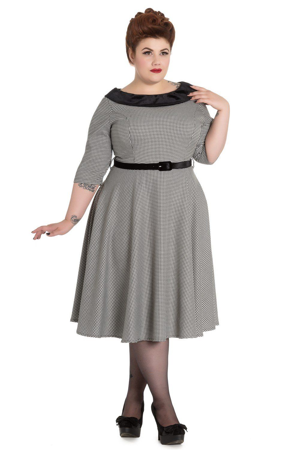 fd844ccc9d8 Plus Size in 2019