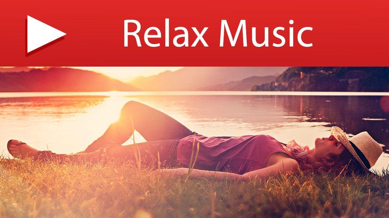 15 MINUTI Musica Rilassante per Pensiero Positivo, Musica Tranquilla per...