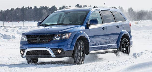 2020 Dodge Journey Models Specs Dodge Journey Dodge Awd