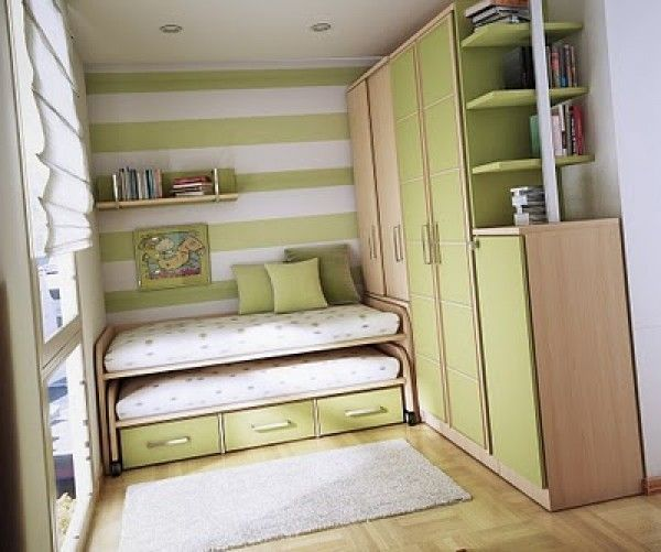Pin By Jessica Raen Rector On Tiny House Interiors And Exteriors Tiny Bedroom Tiny Bedroom Design Small Room Design