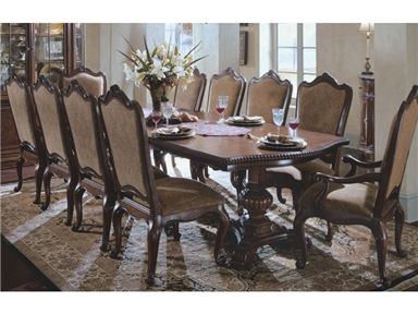 Woodchuck S Fine Furniture Decor Furniture Dining Room