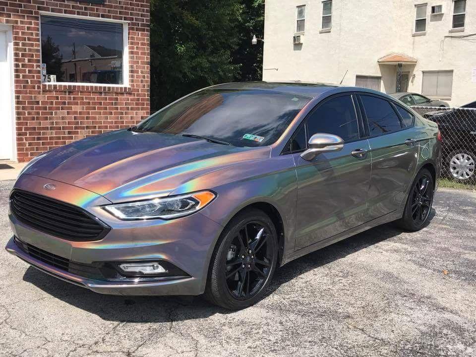 2017 ford fusion. ριηтєяєѕт GottaLoveDesss Ford fusion