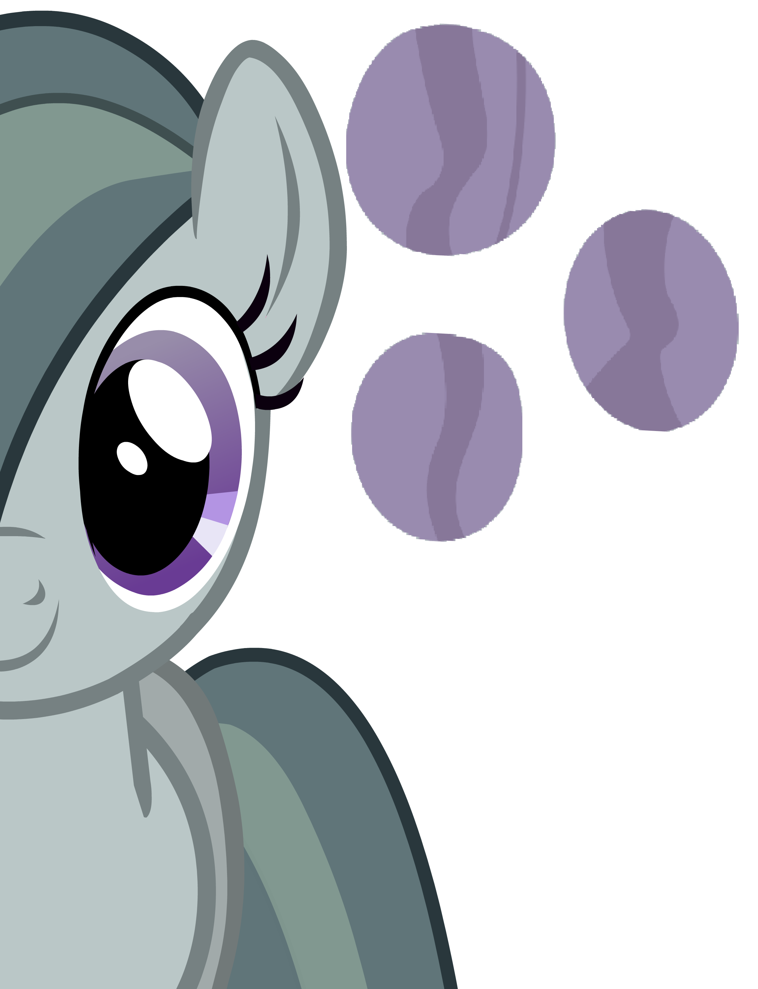 Limestone Pie and Marble Pie  My Little Pony Friendship
