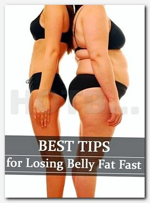 Do you burn fat during sleep picture 1