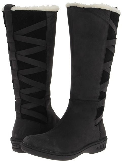 63d3507d75dd8 Teva Figueroa WP Winter Boots On Sale