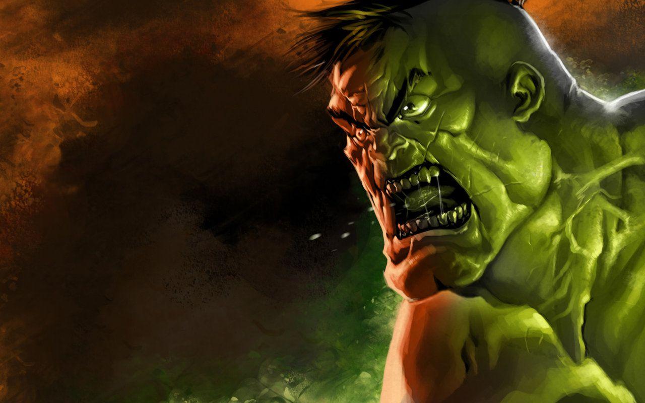 Great Wallpaper Marvel The Incredible Hulk - 19758d878fd19c897e0b4f47433ead84  Photograph_59670.jpg