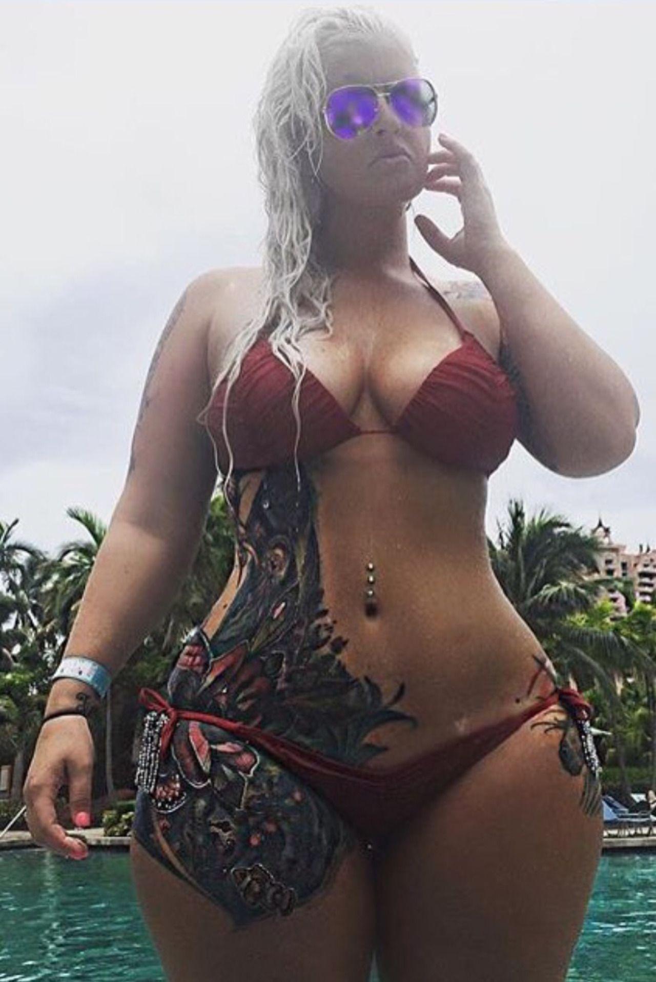 Top models sex fuck