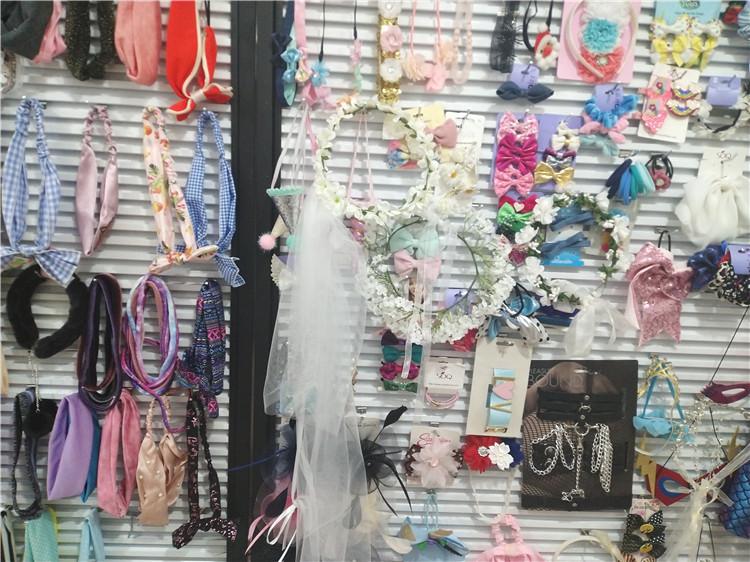 12+ New york jewelry findings wholesale info