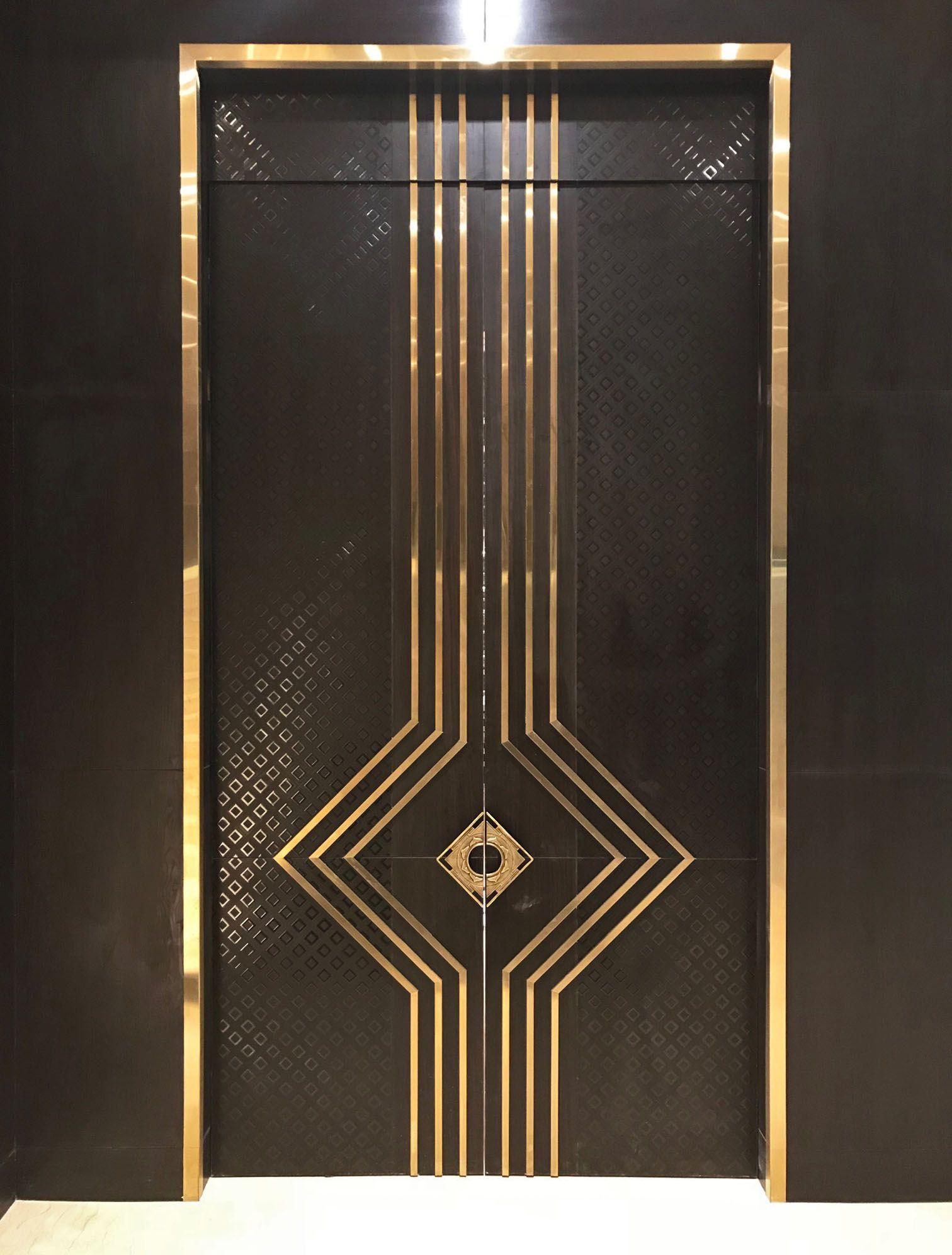 Image Result For Hotel Room Door Designs: Hotel Lobby Door, Banquet Door, Door, Classic Designs