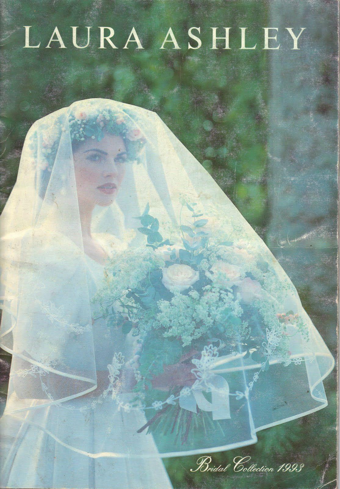Laura Ashley Laura Ashley Wedding Dress Laura Ashley Laura Ashley Dress