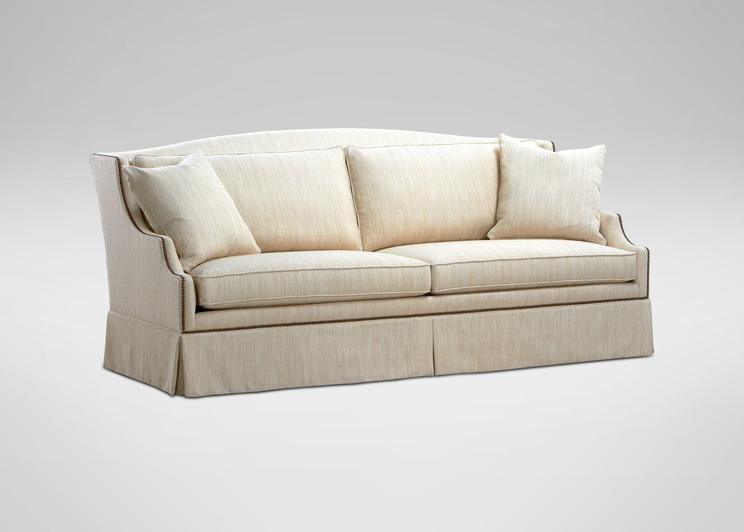 Phoebe Sofa | Sofas U0026 Loveseats | Furniture | Pinterest | Sofa, Living Room  Sofa And Love Seat