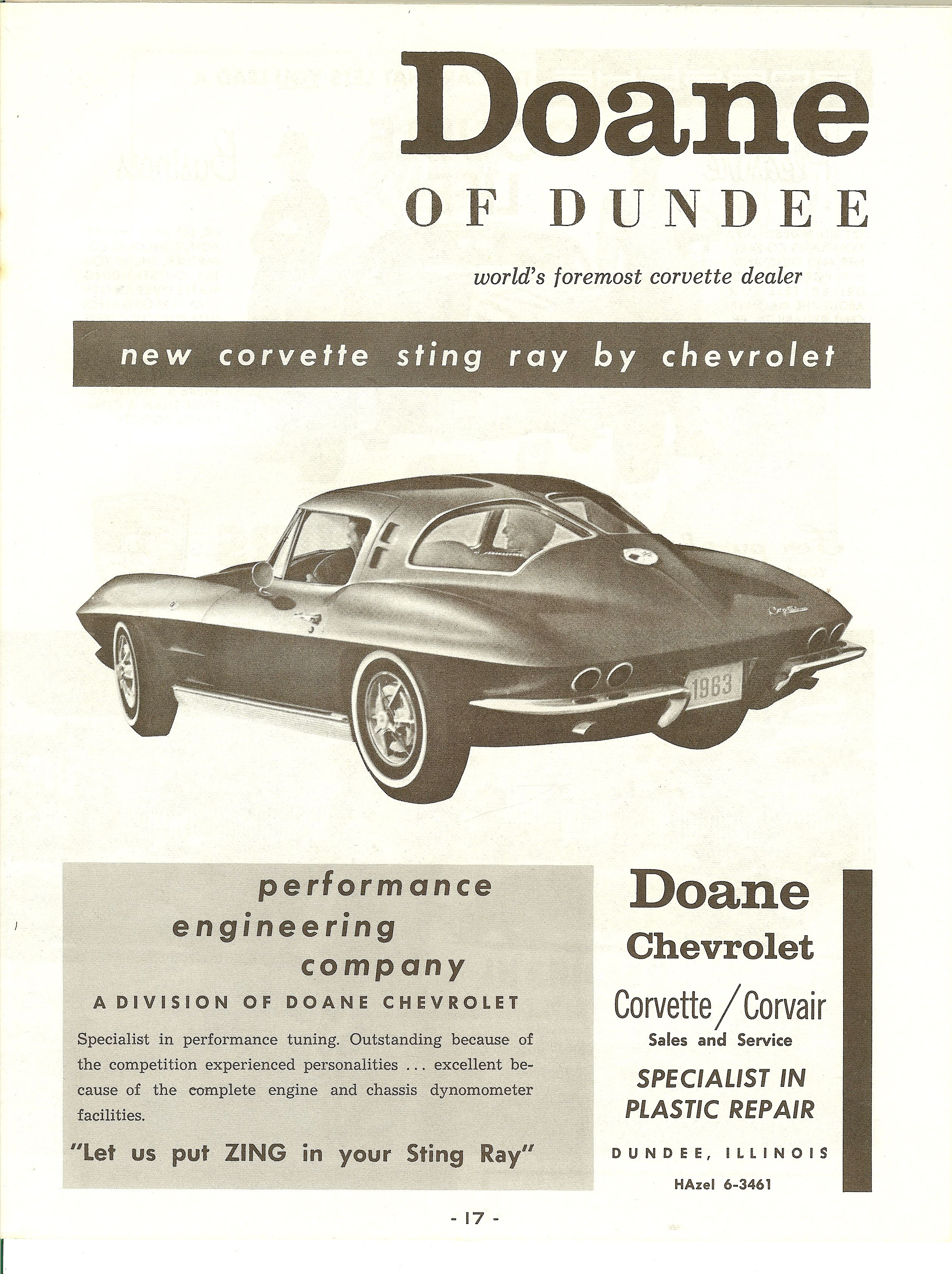Vintage Chevrolet Dealership Advertisements Chevrolet Dealership Chevrolet Company Chevy Dealerships