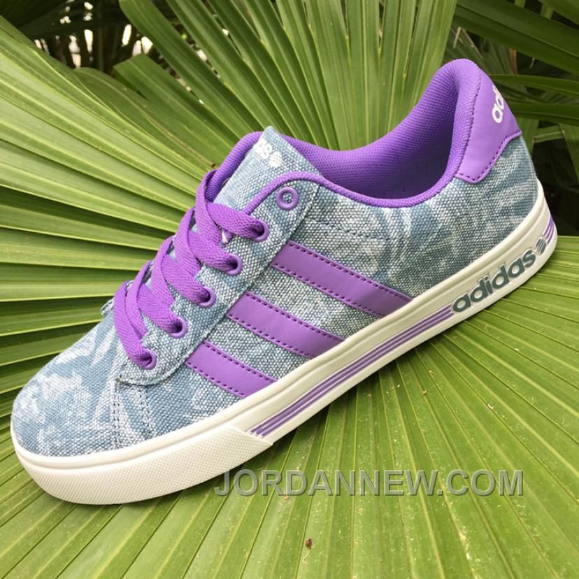 timeless design 67030 88ca4 ... inexpensive discover the adidas neo men purple top deals collection at  footseek. shop adidas neo