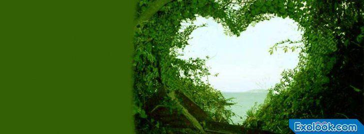 Love Nature Facebook Cover Nature Images Nature Backgrounds Nature Desktop