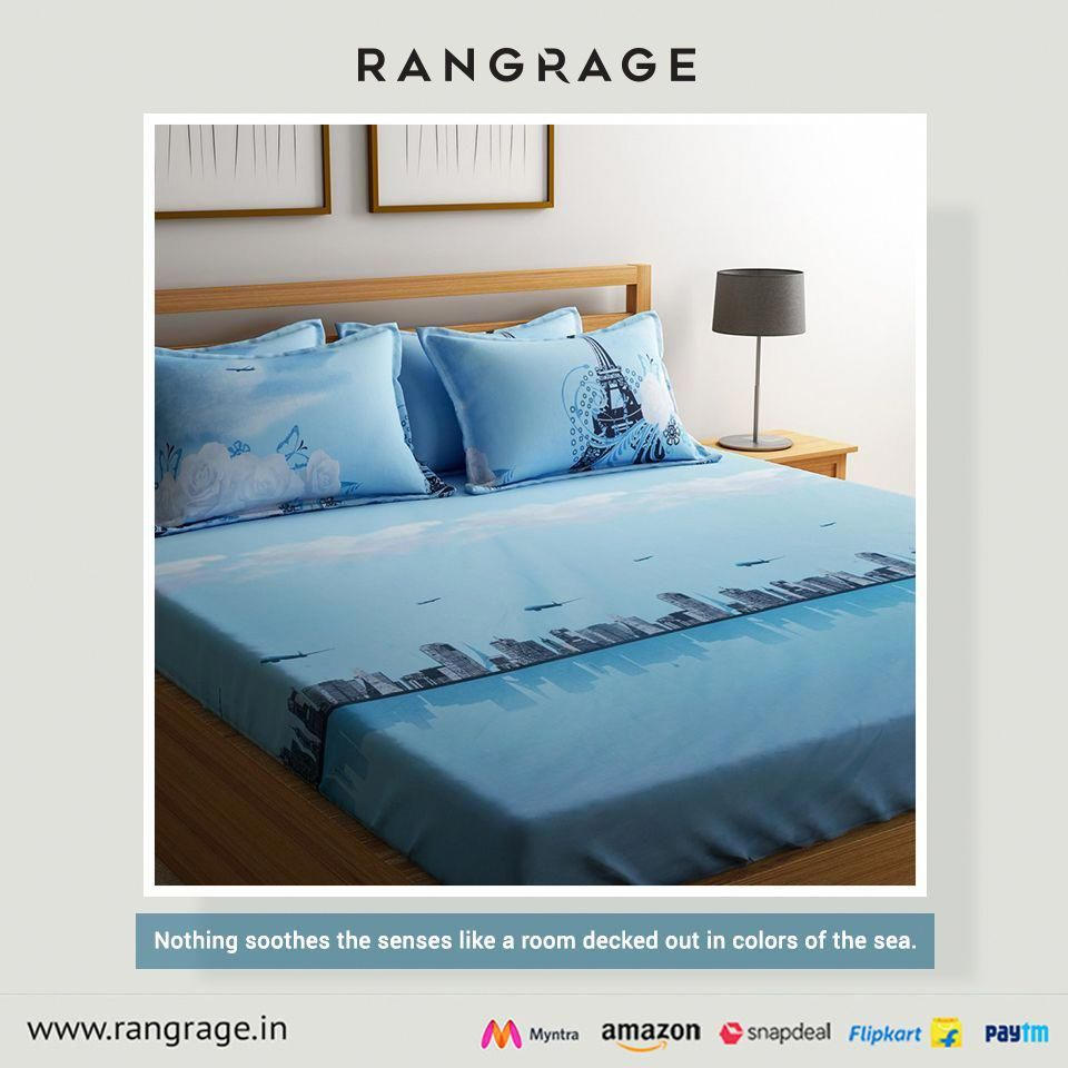 Will Washing Bedding Kill Fleas Kidsfashionphotography Id 6953872969 Coolbedlinen Double Bed Sheets Blue Bed Sheets