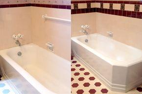 Find the best bathroom tile repair contractors near you ...