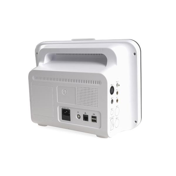 YK8000C:多参数监护仪 徐州永康 in 2020 Gaming products, Id