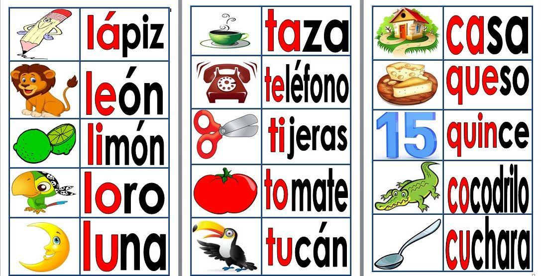 http://escolar.textlagalera.com/interact/tren1_2008/lengua.swf