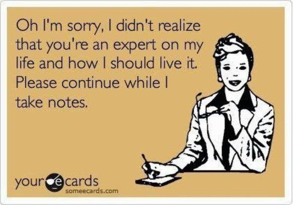 14 Memes You Ll Relate To If You Re Sarcastic Af Funny Quotes Ecards Funny Humor
