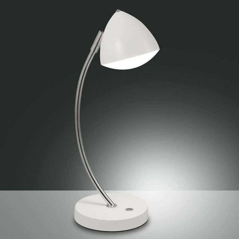 Staande Lamp Houten Kap Tafellamp Goudkleurig Goedkope Tafellamp Kleine Design Tafellamp Slaapkamer Verlichting Tafellamp Led Witte Lampen