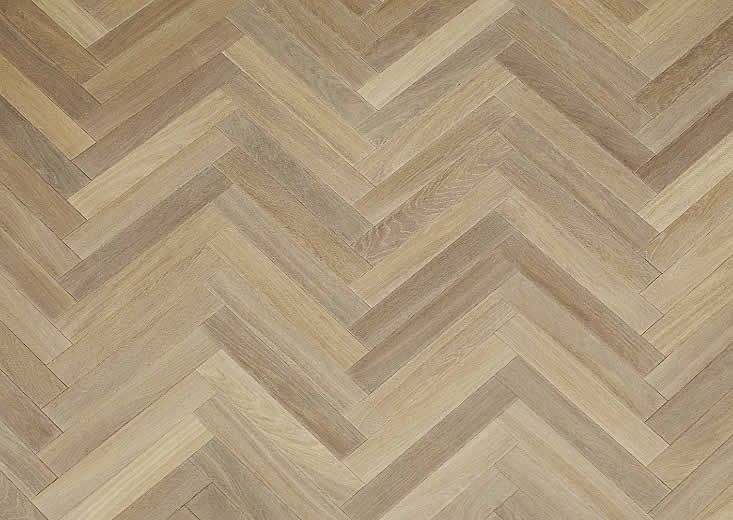 Miscellaneous Wood Flooring Patterns To Create Beautiful