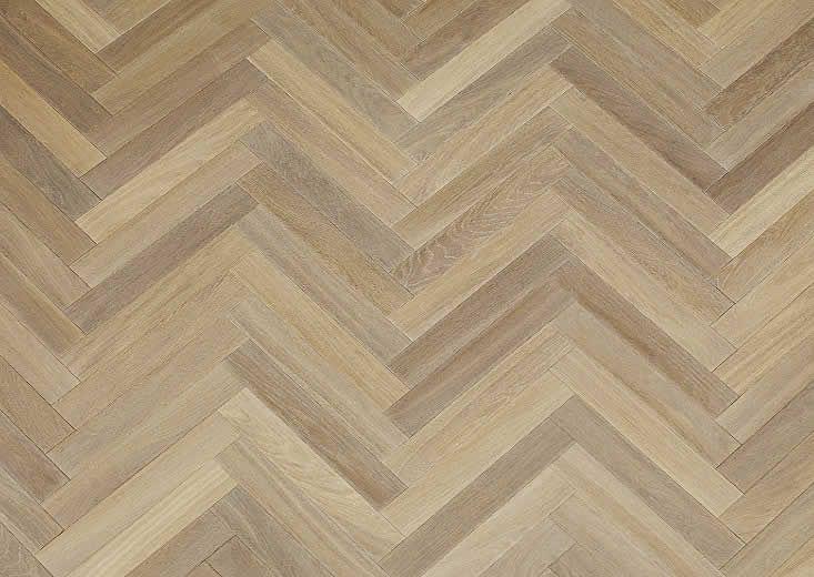 Captivating Marvelous Herringbone Floor #5 Wood Floor Herringbone Pattern .