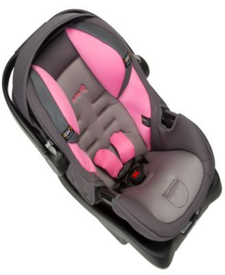 Cosco Safety 1st Onboard 35 Air 360 Infant Car Seat Reviews All Baby Gear Kids Macy S Baby Car Seats Car