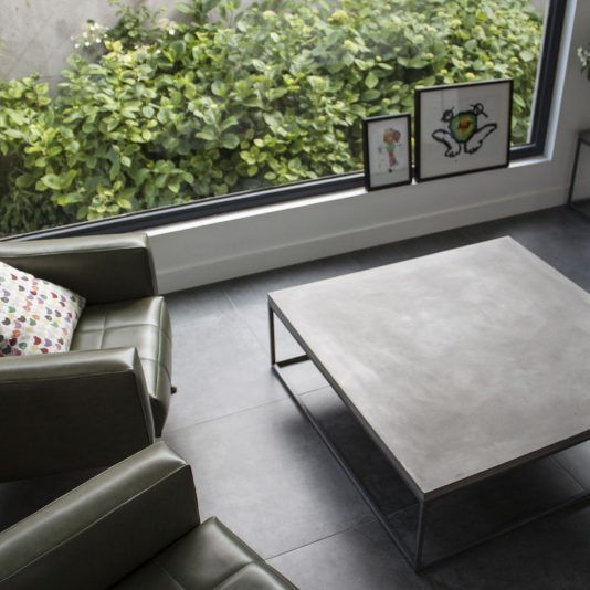 Perspective - Coffee Table XL | Meuble | Table basse, Table ...
