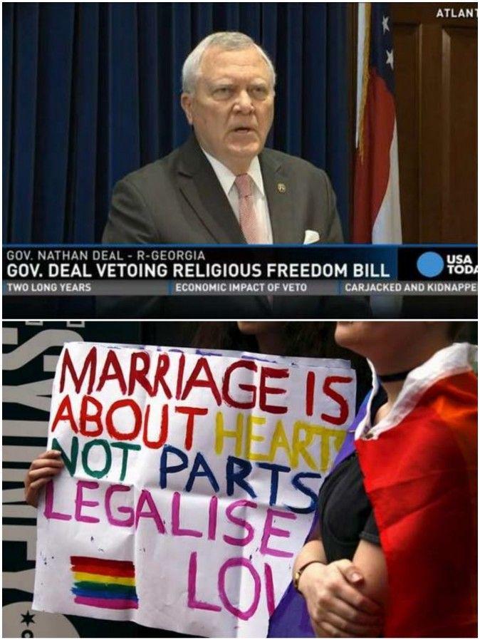 Bisexual gay lesbian media news