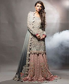 c65d691002 Pakistani Bridal Lehenga Glasgow Scotland Bridal Dresses Reception and  Valima - UK USA Canada Australia Saudi Arabia Bahrain Kuwait Norway Sweden  New ...