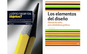 Resultado De Imagen De Fundamentos Del Diseño Wucius Wong Architecture Books Graphic Design Design