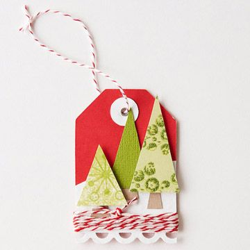 Origami Christmas Tree   Origami christmas tree card, Origami ...   360x360