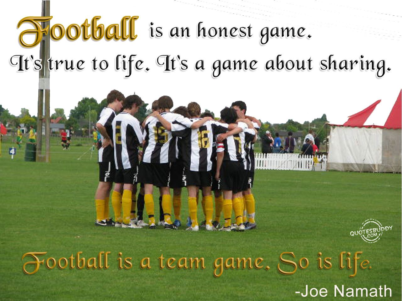 Quotes Football Football Quotes Inspirational Soccer Quotes Soccer Quotes Girls