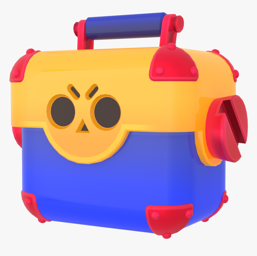 Transparent Loot Box Png Mega Box Brawl Stars Png Download Is Free Transparent Png Image Download And Use It For Your Persona Brawl Star Wallpaper Star Box