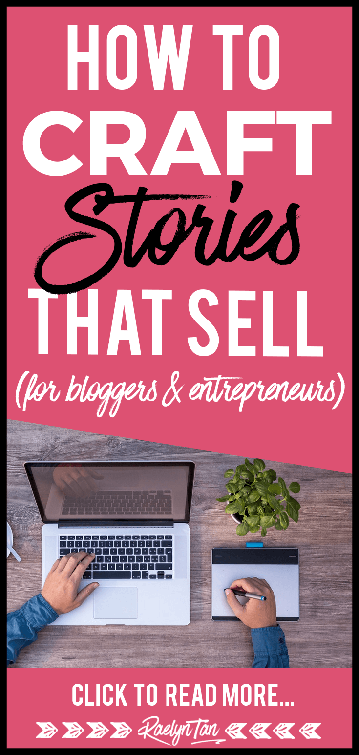 How to Sell With Your Business Blog