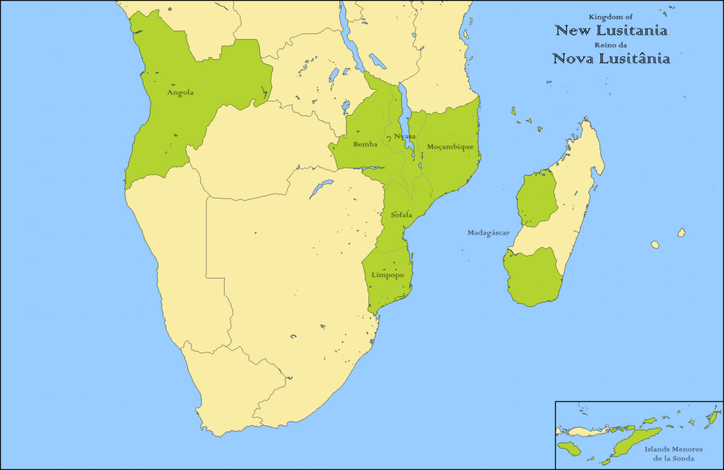 Kingdom Of Madagascar Map on map of kalahari desert, map of senegal, map of thiland, map of nicaragua, map of cambodia, map of taiwan, map of sahara desert, map of bulgaria, map of north korea, map of ukraine, map of mali, map of usa, map of french polynesia, map of baffin island, map of south africa, map of antarctica, map of mexico, map of namib desert, map of new zealand, map of iran,