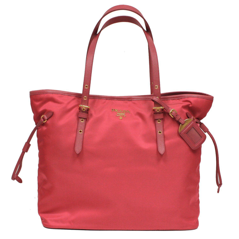3e5134bf4b04 Prada – Page 2 – STUNNING TRENDY HANDBAGS! | Handbags 2019 trends in ...