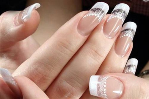 Pros And Cons Of Nail Extension