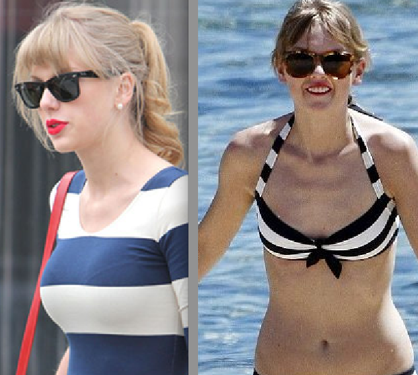 Small breast implants a to b