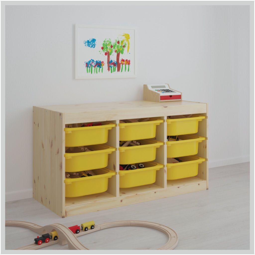Awesome Kinderzimmer Regal Mit Boxen - Das Beste Von ...