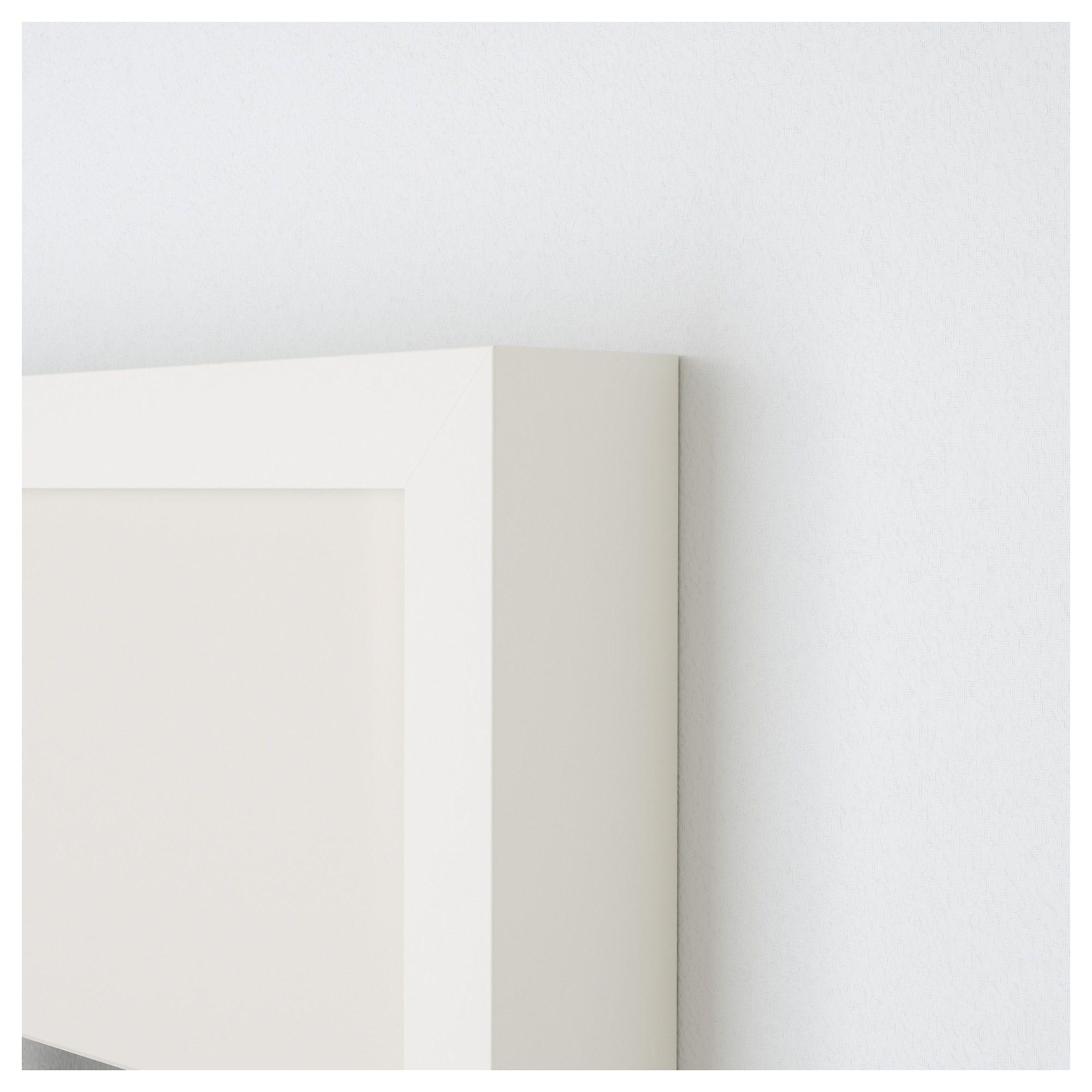 RIBBA Rahmen, weiß | Ph and Catalog