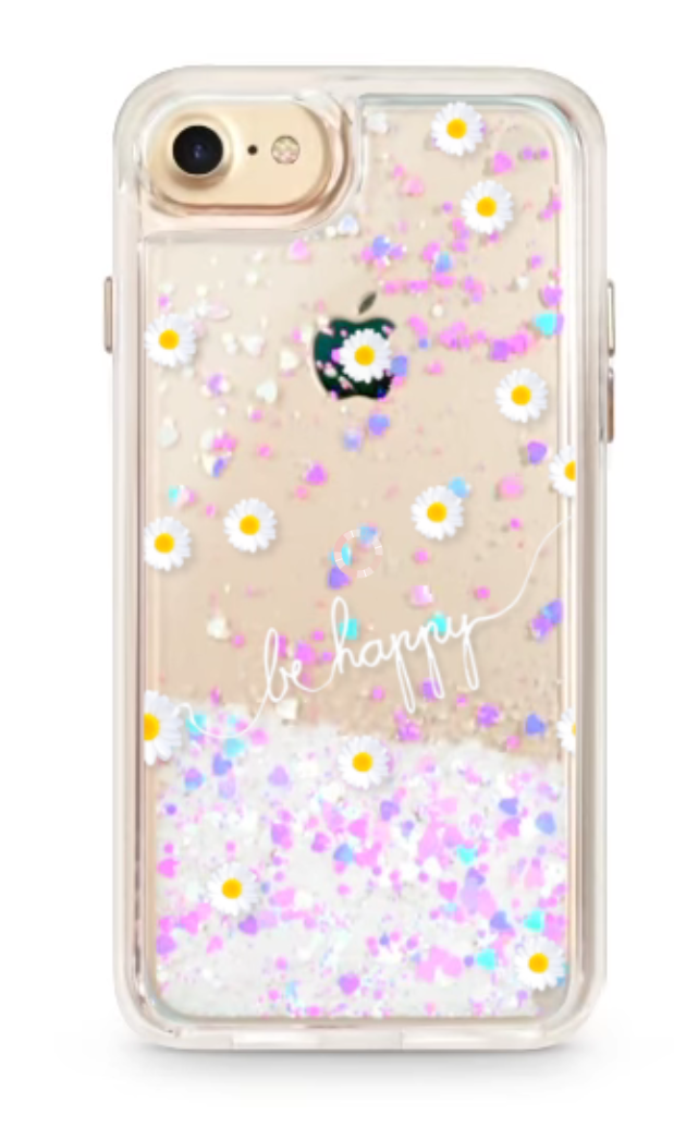 Glorious Soft Tpu Cartoon Pattern Case For Iphone 7 8 Plus X 6 6s 5s 5s Se Xs Max Xr Silicone Cover Matte Cases Space Moon Back Conque Phone Bags & Cases