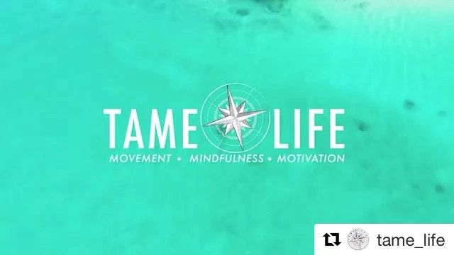 Beautiful video from @tame_life !  #Repost @tame_life with @get_repost  What lies before us what lies behind us is nothing compared to what lies within us. - Ralph Waldo Emerson - - - Our 5 Star Boracay Retreat is coming up next month! Heres a glimpse of what youll experience at this event. Link in bio for registration and details! - - - #tameliferetreats #tamelife #movement #mindfulness #motivation #yoga #antigravity #retreat #shangrilaboracay #philippines #video #youtube #teaser #gopro…