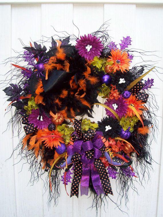 Darling wreath Door Decor Pinterest Wreaths, Holidays and Craft