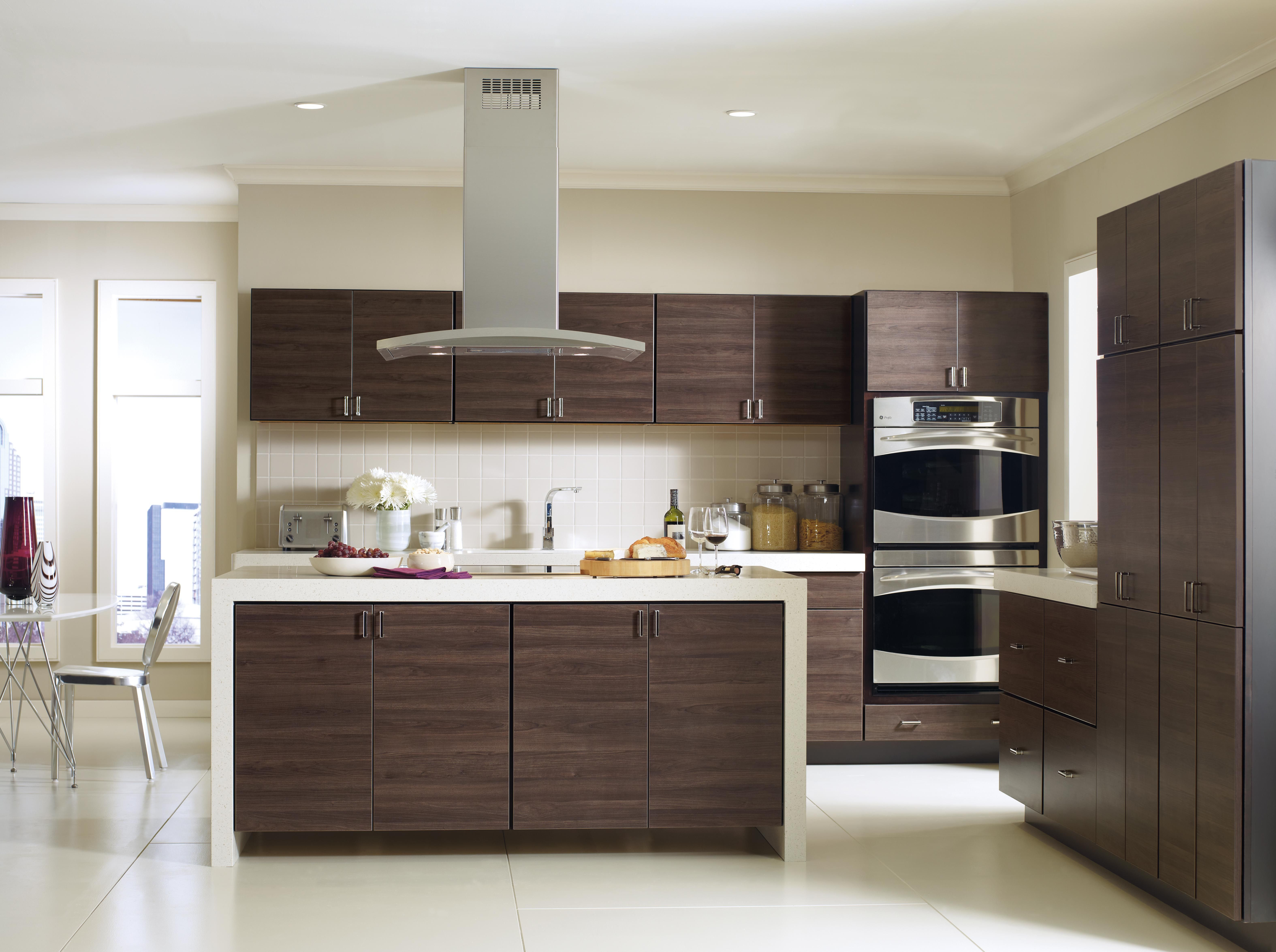 Martha Stewart Living Kitchen Designs From The Home Depot Kitchen Design Martha Stewart Living Kitchen Small U Shaped Kitchens