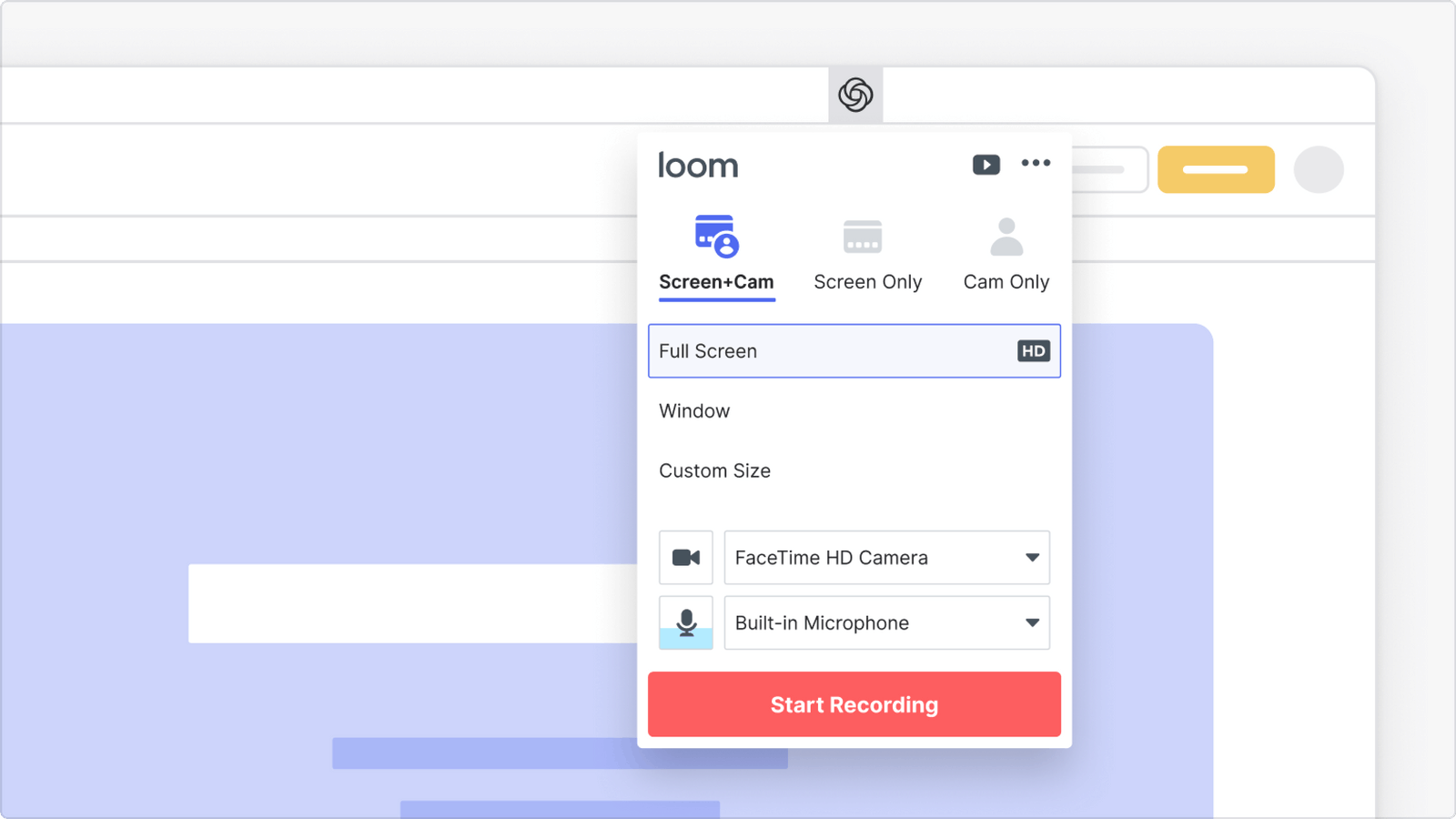 Loom | Free Screen & Video Recording Software | Screen recording software,  21st century teaching, Online teaching